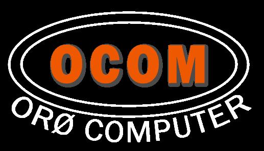 ORØ COMPUTER